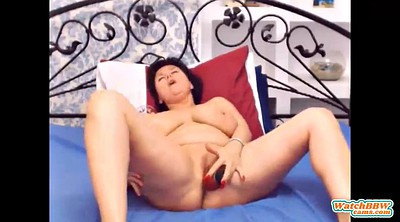 Mature solo, Bbw pussy, Chubby solo, Bbw solo pussy