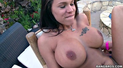 Milk, Lactation, Lactating, Peta jensen, Milk tits