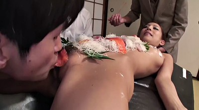 Foot, Japanese foot, Gangbang girl, Japanese outdoor, Japanese group sex, Facial