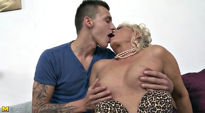 Mom and son, Taboo, Mom n son, Mom son sex