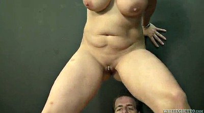 Hot mature, Mature gangbang, Gangbang mature