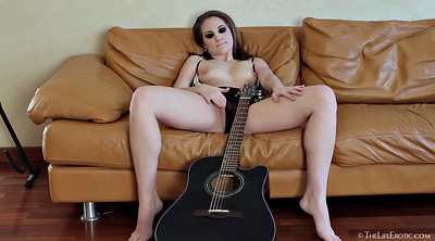 Grinding, Emo, Small tits solo