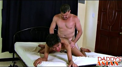 Sexy asian, Daddy gay, Asian old, Youngest, Old asian