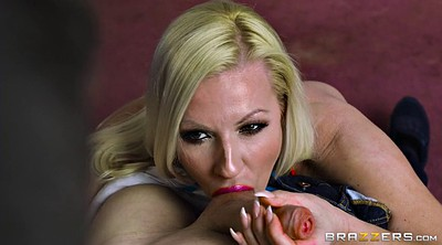 Mom, Jordy, Big tits mom, Mom pov, Michelle thorne, Jordie