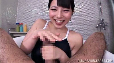 Foot fetish, Foot fuck, Fucking foot, Foot fucking, Foot asian
