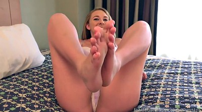Feet, Milky, Foot sole, Feet licking