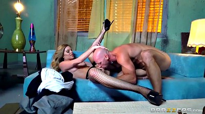 Brazzers, Wife anal, Story, Real wife, Brazzers anal