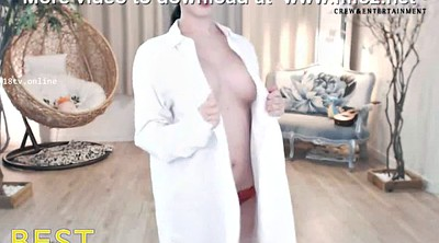 Korea, Korean, Koreans, Korean cam, Korean m, Korean babe