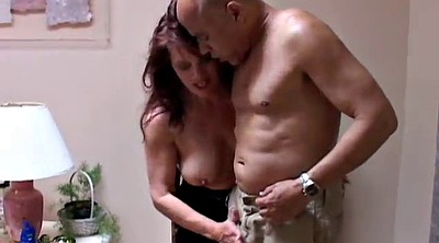 Granny fuck, Mature facial, Wife hard, Granny love, Granny facial