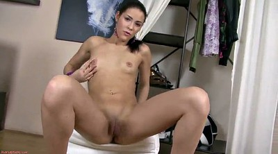 Teen solo, Showing pussy, Pussy show