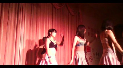 Dance, Chinese teen, Dancing, Teens, Chinese dance, Japanese dance