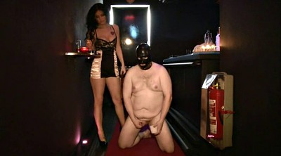 Shoes, Mistress t, Feet femdom, Shoe fetish