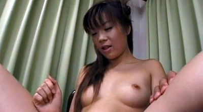 Japanese ass, Japanese vibrator, Amy