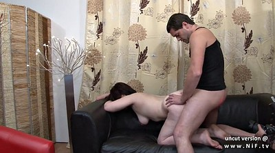French, Bbw ass, Anal casting, French amateur, Casting anal