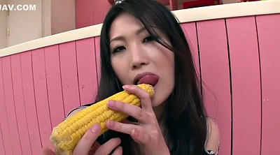 Japanese solo, Asian solo, Japanese masturbating, Solo japanese, Salad, Japanese solo masturbation