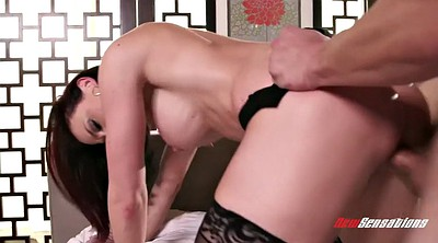 Mistress, Chanel preston, Preston, House