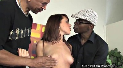 Small cock, Long, Two black cock, Panty fuck, Teen panties, Huge black cock