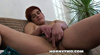 Huge dildo, Huge pussy, Chubby hairy, Hairy pussy fuck, Hairy milf solo, Chubby hairy solo