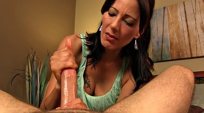 Mom son, Zoey holloway, Mom pov, Mom&son