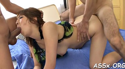 Japanese anal, Anal fisting, Japanese fist, Asian fisting, Anal fist, Asian blowjob
