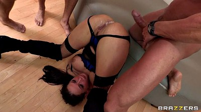 Gangbang creampie, Creampie gangbang, Tory lane, Cum covered, Creampie group