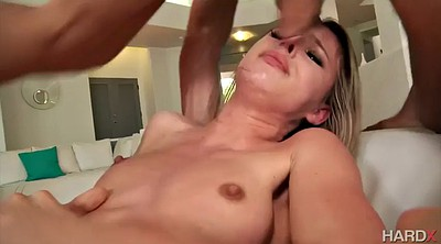 Brutal anal, Anal dp, Chubby anal, Blonde anal, Anal threesome, Anal brutal