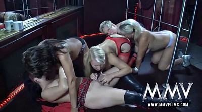German mature, Mature party, Mmv german, Party mature, Lesbian film, German film