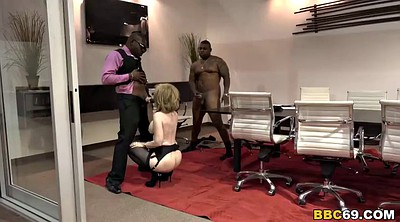Nina hartley, Hartley, Orgy big black cock, Group orgy