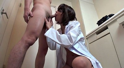 Doctor, Japanese creampie, Japanese doctor, Doctor japanese, Japanese train, Female