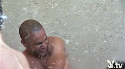 Fighting, Pillow