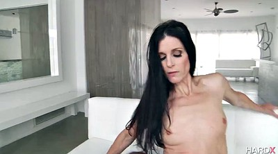 India, India summer, India s, Indian anal