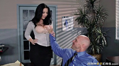 Whipping, Boobs, Jayden jaymes