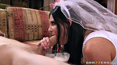 India summer, Summers, Bride