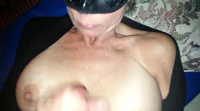 Wifey, Nipple sucking, Suck nipple, Breast sucking, Nipples suck