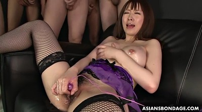 Japanese bukkake, Japanese peeing, Japanese pee, Japanese fishnet, Asian squirting, Asian squirt