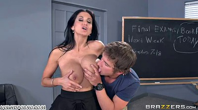 Ava addams, Young boy, Addams, Boy mature