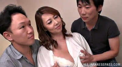 Asian party, Asian group, Wild fucking, Groupsex