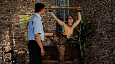 Humiliated, Spanked, Painful