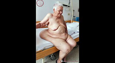 Compilation, Compilations, Granny video, Video