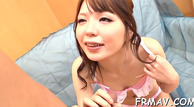 Japanese feet, Japanese footjob, Asian footjob, Footjob japanese, Footjob asian