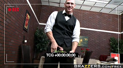Anal brazzers, Brazzers anal