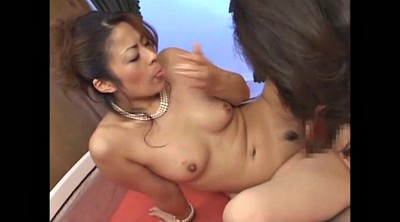 Japanese mom, Japanese lesbian, Lesbian mom, Mom japanese, Japanese housewife