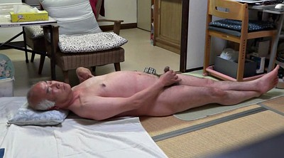 Japanese old, Old man, Japanese granny, Japanese old man, Asian granny, Old man cock gay