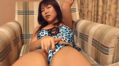Japanese pussy, Asian fist, Japanese fist, Asian masturbation, Japanese milf masturbation, Japanese masturbate