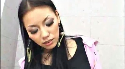 Asian bdsm, Asian femdom, Face sit, Sexy asian