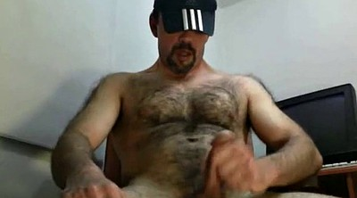 Bear, Gay bear, Daddy bear, Marry, Bear gay, Masturbate