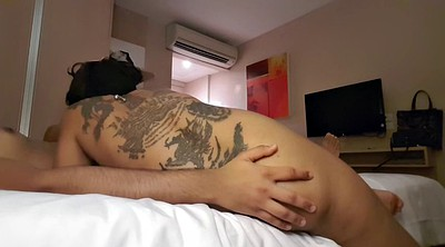 Thai, Hooker, Asian cam