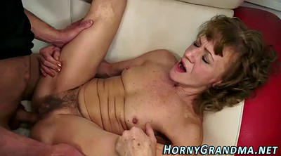Hairy mature, Anal granny, Hairy granny, Hairy granny anal, Old ladies, Hairy hd