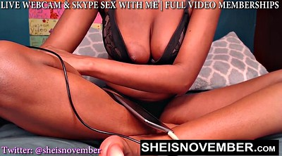 Squirting, Webcam, Small, Webcam squirting, Squirts