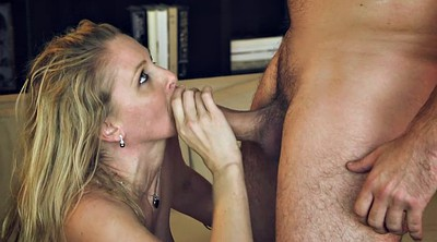 Julia ann, Julia, Mature swallow, Mature blowjobs, Cum mature, Cum kissing